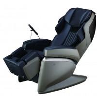 日本富士FUJIIRYOKI按摩椅JP1000【旗舰款】智能4D按摩椅