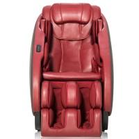 督洋TC-682按摩椅家用全身多功能零重力零空间太空舱沙发椅