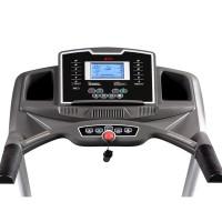 优菲(UFIT)PT725商用变频数控伟德国际