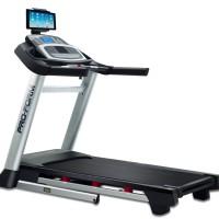 美国爱康(ICON)跑步机家用健身器材  PETL98717