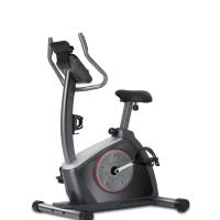 美国爱康(ICON)健身车 家用高端智能静音健身器材 PFEVEX73017