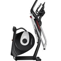 美国爱康(ICON)折叠椭圆机 电磁控家用静音太空漫步机健身器材 PRO-FORM04915