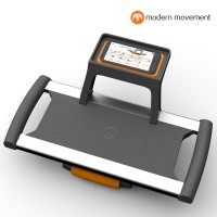 美国酷动Modern Movement Edge-Board核心训练伸展器 拉伸健身器材