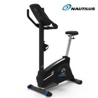 美国诺德士Nautilus 健身车 高端家用健身器材静音电磁控健身车 U626