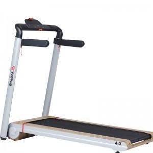 Reebok锐步跑步机 I-RUN4.0 免安装全折叠