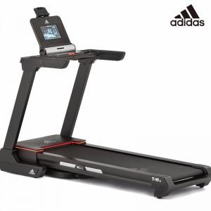阿迪达斯(adidas)跑步机T-19