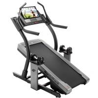 美国爱康 ICON 普乐福 PROFORM 家用跑步机 NETL27718/New X22i