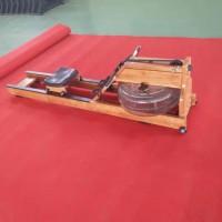 三飞IMPACT水阻划船器SF200