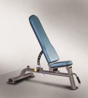 三飞IMPACT可调训练椅SF53