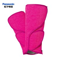 Panasonic 松下腿部按摩器RA38