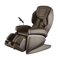 富士按摩椅JP1100PLUS新品上市
